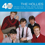 Alle 40 Goed: The Hollies