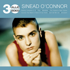 Alle 30 Goed: Sinead O'Connor mp3 Artist Compilation by Sinéad O'Connor