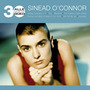 Alle 30 Goed: Sinead O'Connor