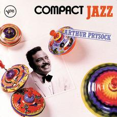 Compact Jazz: Arthur Prysock mp3 Artist Compilation by Arthur Prysock
