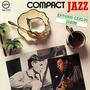 Compact Jazz: Antônio Carlos Jobim