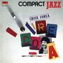 Compact Jazz: Chick Corea