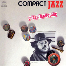 Compact Jazz: Chuck Mangione mp3 Artist Compilation by Chuck Mangione