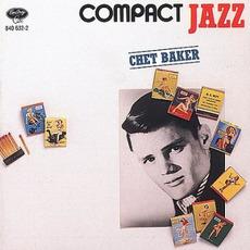 Compact Jazz: Chet Baker mp3 Artist Compilation by Chet Baker