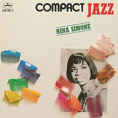 Compact Jazz: Nina Simone mp3 Artist Compilation by Nina Simone