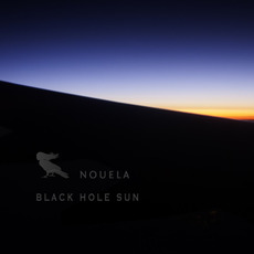 Black Hole Sun mp3 Single by Nouela
