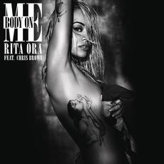 Body on Me mp3 Single by Rita Ora