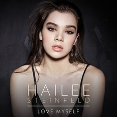 Love Myself mp3 Single by Hailee Steinfeld