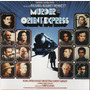 Murder on the Orient Express (Remastered)