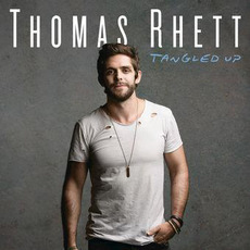 Tangled Up mp3 Album by Thomas Rhett