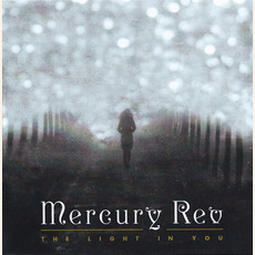 The Light In You mp3 Album by Mercury Rev