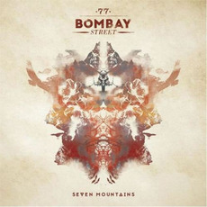 Seven Mountains mp3 Album by 77 Bombay Street