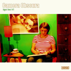 Biggest Bluest Hi-Fi mp3 Album by Camera Obscura