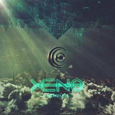 Xeno (Deluxe Edition) mp3 Album by Crossfaith