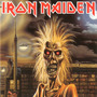 Iron Maiden (Japanese Edition)