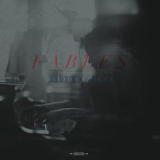 Fables mp3 Album by David Ramirez