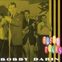 Bobby Rocks