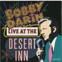 Bobby Darin Live! At the Desert Inn (Remastered)