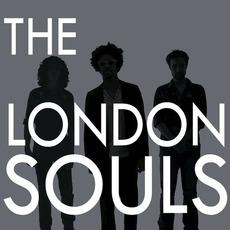 The London Souls mp3 Album by The London Souls