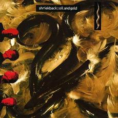 Oil and Gold mp3 Album by Shriekback