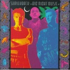 Big Night Music mp3 Album by Shriekback