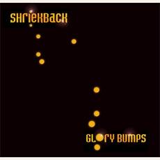 Glory Bumps mp3 Album by Shriekback