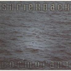 Cormorant mp3 Album by Shriekback