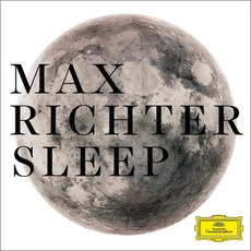 Sleep mp3 Album by Max Richter
