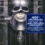 Brain Salad Surgery (40th Anniversary Edition)