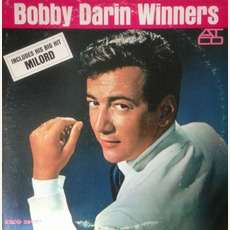 Winners (Re-Issue) by Bobby Darin