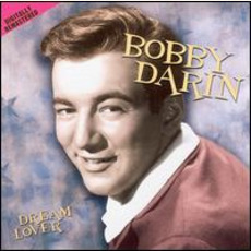 Dream Lover by Bobby Darin