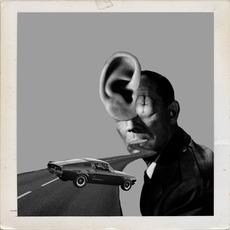 MUSCLE CARdiac EP mp3 Album by REZNYCK