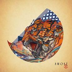 Awoke by Random Rab