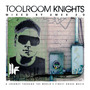 Toolroom Knights Mixed by UMEK 2.0