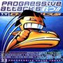 Progressive Attack 6