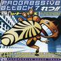Progressive Attack 7