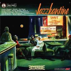 Jazzkantine mp3 Album by Jazzkantine