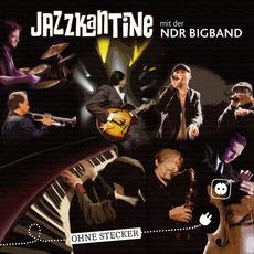 Ohne Stecker mp3 Album by Jazzkantine