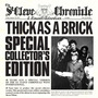 Thick as a Brick (Remastered)