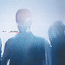 This Adultery Is Ripe mp3 Album by The Blood Brothers