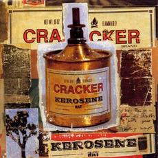 Kerosene Hat mp3 Album by Cracker