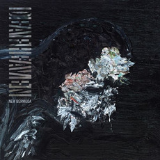 New Bermuda mp3 Album by Deafheaven