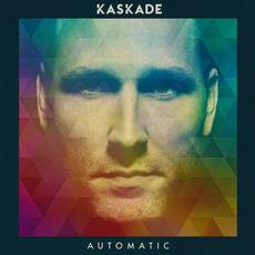 Automatic mp3 Album by Kaskade