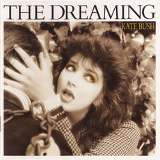 The Dreaming (Remastered) mp3 Album by Kate Bush
