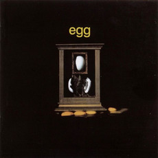 Egg (Remastered) mp3 Album by Egg