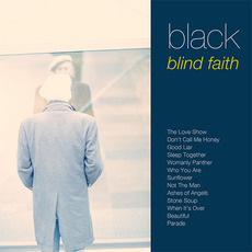 Blind Faith mp3 Album by Black