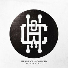 Deliverance mp3 Album by Heart Of A Coward