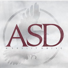 ASD mp3 Album by A Skylit Drive