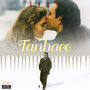 Tanhaee