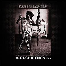 The Prohibition Blues mp3 Album by Karen Lovely